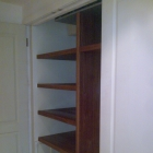 Image Result For Pull Down Cupboard Inserts